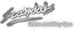 Best salon in Las Vegas,Day Spa, Salon, Hair Salon, Nail Salon, Massage, Facials, Waxing, Face Waxing, Body Waxing, Las Vegas Top Salon, best salon in vegas, manicure, pedicure, hair extensions, tanning, tattoos, tattoo makeup, girlz ink, spa, bridal, skin