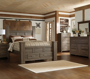 Factory Bedding Outlet| Furniture | Stratford, CT | BEDROOMS