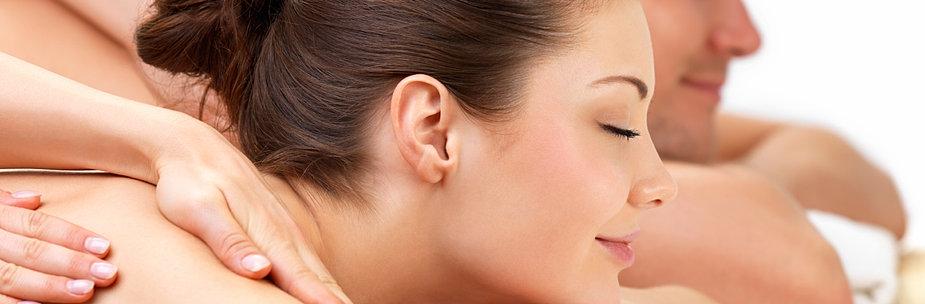 erotic massage in essex № 65636