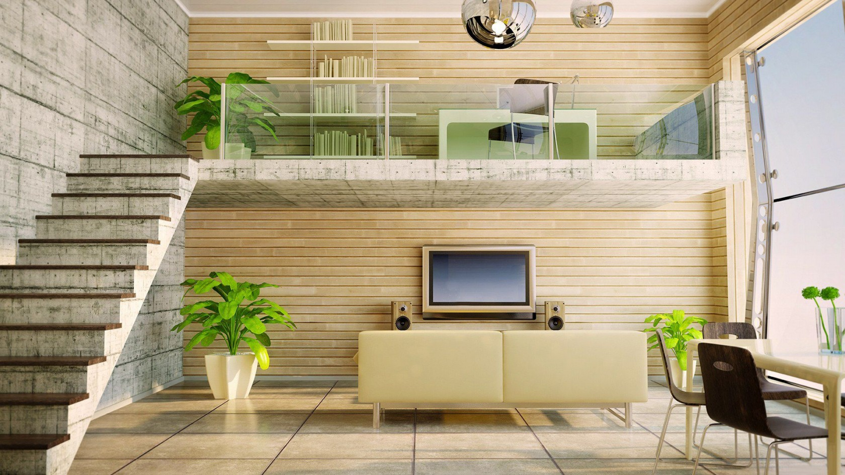 first choice insurance and realty home interior design hd wallpaperjpg - Home Interior Design