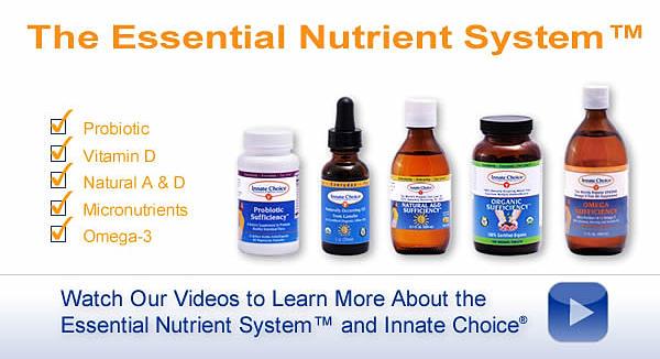 brain enhancement foods