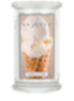 vanilla_cone_large-removebg-preview.png
