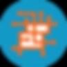 escaVox icon 10