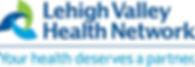Lehigh_Valley_Logo__20190624_081506715_.