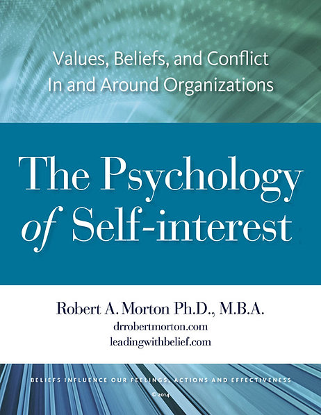 the psychology of self image Recent research by tilmann von soest, lars wichstrøm, and ingela lundin kvalem looks at how people's self-esteem changed over a 13-year.