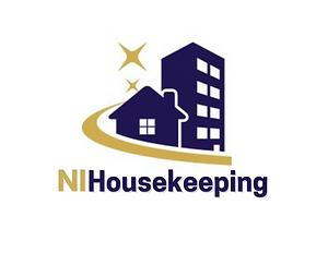 NI Housekeeping FB PIC.png