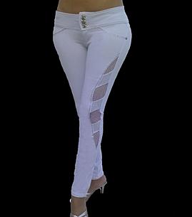 White Fresh