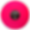 Magenta vinyl  for Suburban Rebels Barcelona Oi! LP limited to 200 copies