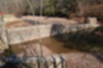 Milford Dam 013112 (1).JPG