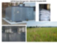 Seed Storage Unit.jpg