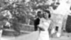 Video de mariage Avignon