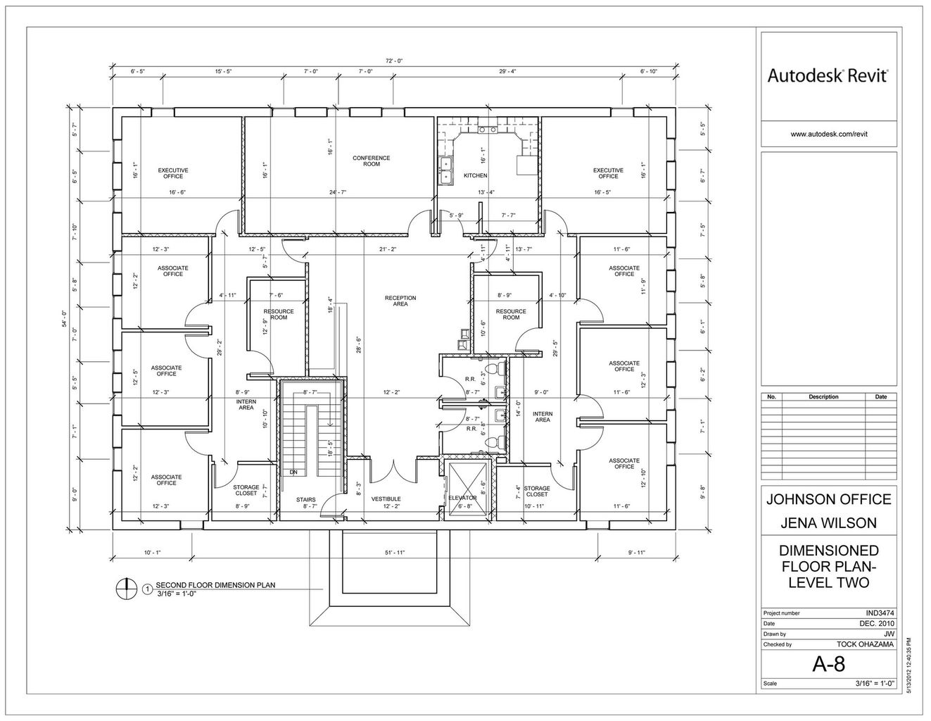 jena lyn wilson wix com dimensioning floor plans construction drawings