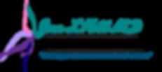 FFL_CONCERT_logo.png