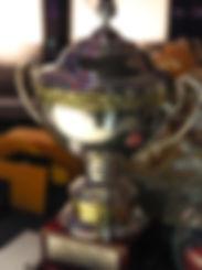 Awareness cup for ffl site copy_thumb.jp