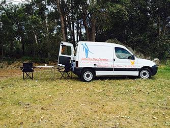 Innovative   The Dealership  Caravan Dealers Perth  Jayco Caravanland