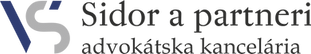 Sidor_advokát_logo.png