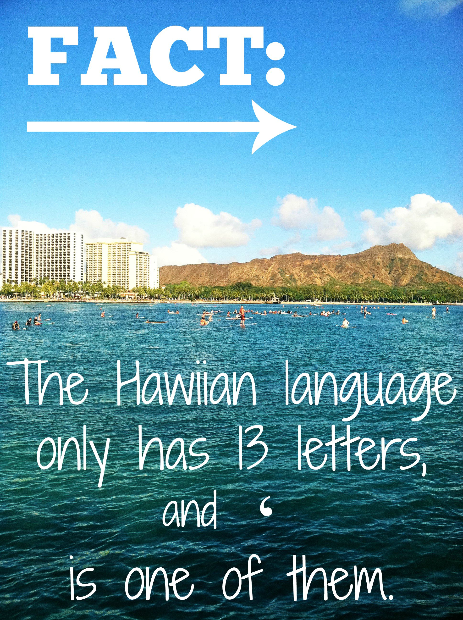 how to change your name in hawaii