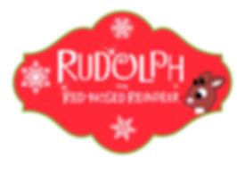 Roudlolph logo Final.jpg