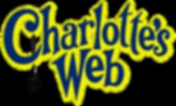 Charlottes-Web-Logo.png