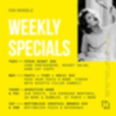 2020-01_weeklyspecials-ig.jpg