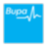 bupa png.png
