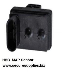 HHO MAP Sensor.jpg