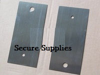 316L_Stainless_steel_Plates_for_HHO_Dry_Cell.jpg_200x200.jpg