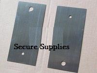 316L_Stainless_steel_Plates_for_HHO_Dry_Cell.jpg_200x200.jpg