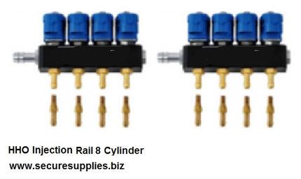 HHO 8 Cylinder Injection Rail.jpg