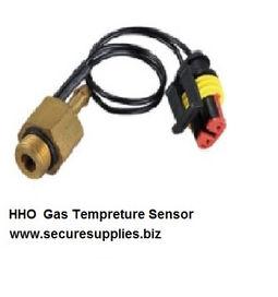 HHO Gas Tempreture sensor.jpg