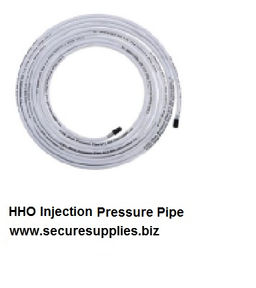 HHO Injection Pressure PIPE.jpg