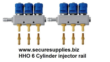 6 Cylinder Injector Rail.jpg