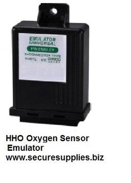 HHO Oxygen Sensor emulator.jpg
