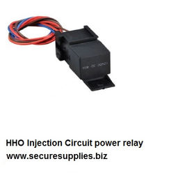 HHO Injection Circuit Relay.jpg