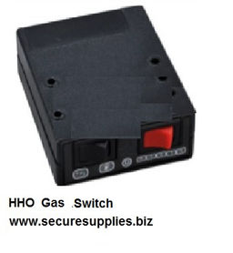 HHO Gas Switch.jpg