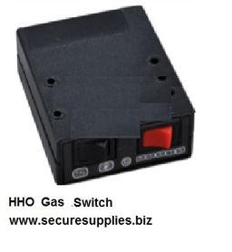 HHO Gas Switch.jpg
