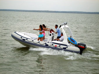 big-HD-Rib-Boat-Inflatable-Boat-Fishing-Boat-BHR5-8m-19-Feet-With-CE-580C.jpg