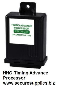 HHO Timing Advance Processor.jpg