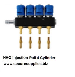 HHO 4 Cylinder Injection Rail.jpg
