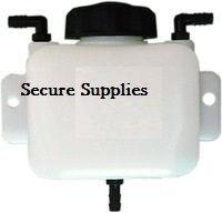 48pcs_of_OGO_1_2L_HHO_Water_Reservoir_Bubbler_Tank_EMS_FREE_SHIPPING.jpg_200x200