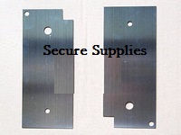 316L_Stainless_steel_Plates_for_HHO_Dry_Cell.jpg_200x200 (1).jpg