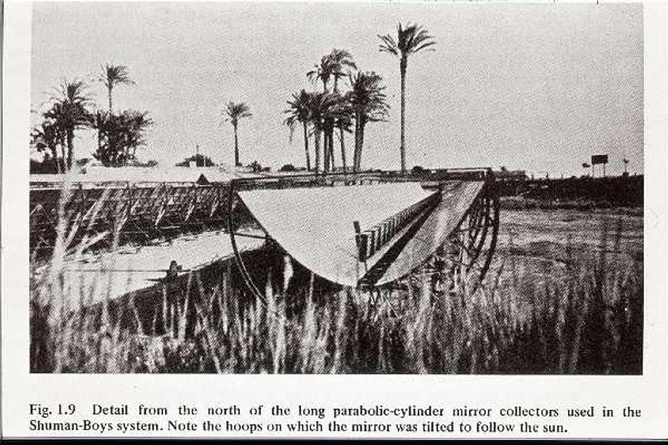 Meadi,_Egypt_Mirror_1913-2_600.jpg