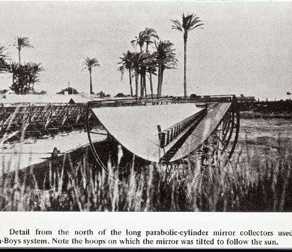 Meadi,_Egypt_Mirror_1913-2_600.jpg