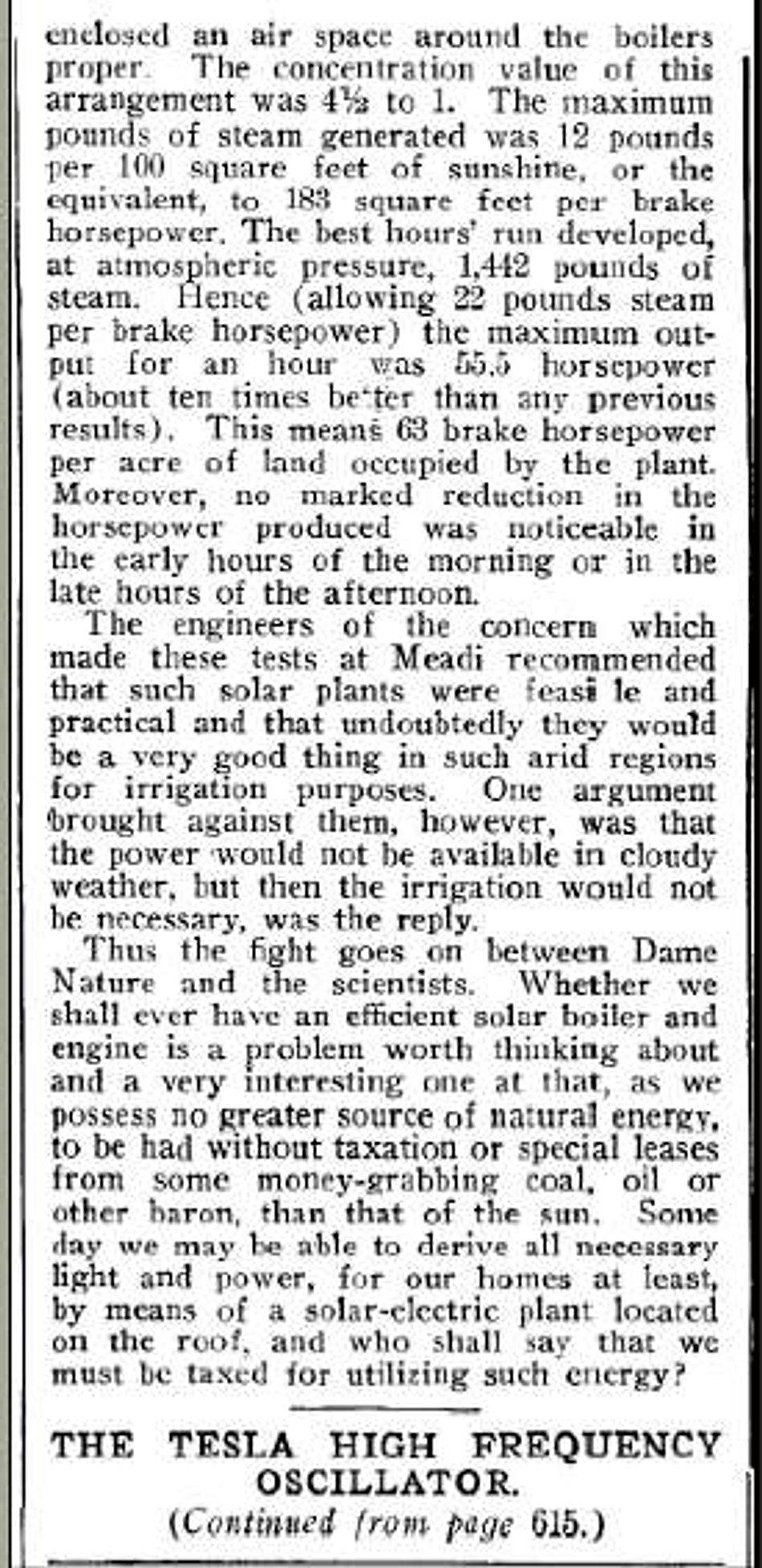 Tesla_Solar_Electrical_Experimenter_p5_275.jpg