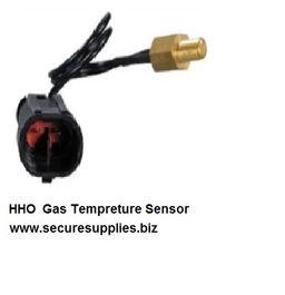 HHO Water Tempreture sensor.jpg