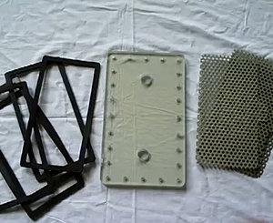 hydrogen generator kit images frompo. Black Bedroom Furniture Sets. Home Design Ideas