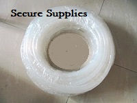 3_8_Silicone_Tube_HHO_Purpose.jpg_200x200.jpg
