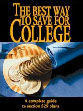 529-college.jpg