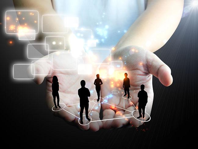 hand holding business team.jpg