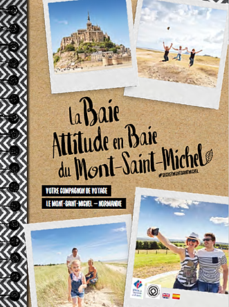 Office de tourisme de pontorson - Office du tourisme mont saint michel ...